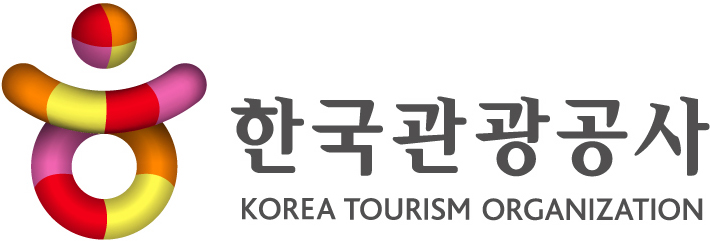 한국관광공사 KOREA TOURISM ORGANIZATION